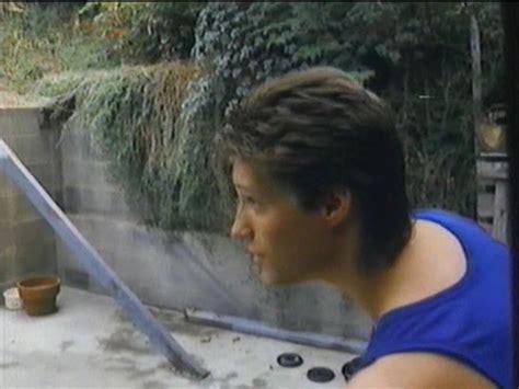 Hide and Go Shriek (1988) Bunky Jones, Brittain Frye
