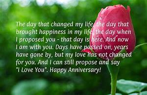 wedding anniversary wishes for my husband With wedding anniversary wishes for husband