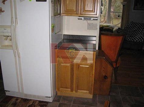 kitchen cabinets carolina carolina oak kitchen bathroom cabinet gallery 6251