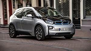 Bmw I3 Kaufen : bmw i3 e golf tesla diese elektroautos gibt es zu kaufen ~ Jslefanu.com Haus und Dekorationen