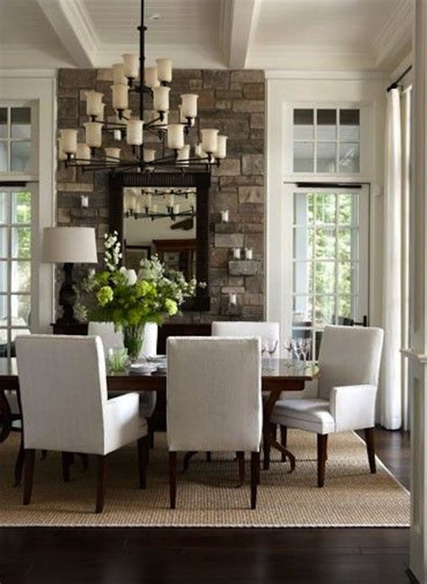 how to choose the ideal dining armchair artisan crafted iron furnishings and decor