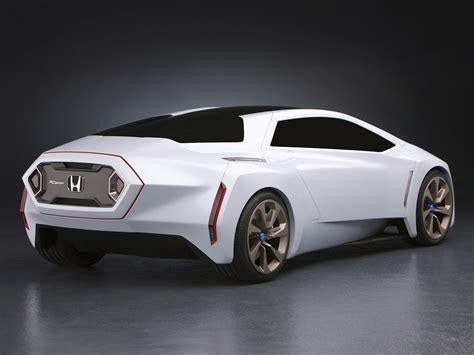 2008 Honda Fc Sport Concept Car Accident Lawyers Wallpaper