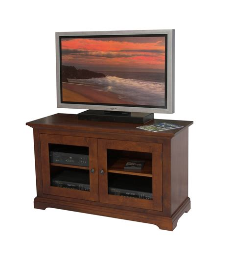 small tv cabinet with doors 70 tv cabinet related keywords 70 tv cabinet long tail