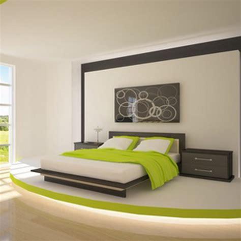Maler Ideen Für Wände by Maler Ideen Schlafzimmer