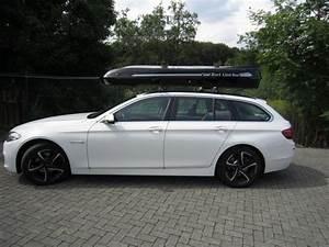 Bmw Dachbox X5 : dachboxen bmw premium dachbox aus gfk von mobila ~ Kayakingforconservation.com Haus und Dekorationen