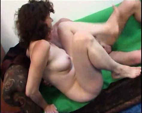 Russian Mature With A Real Hairy Cunt Eporner