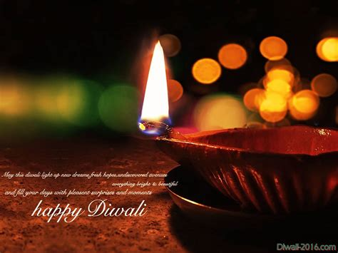 Happy Diwali Images, Hd Wallpaper, Photos, Pics & Pictures