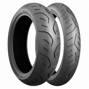Pneus Bridgestone Avis : pneu battlax t30 evo bridgestone moto dafy moto pneu touring de moto ~ Medecine-chirurgie-esthetiques.com Avis de Voitures