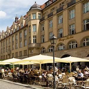 Café Central Leipzig : restaurant in leipzig cafe ~ Watch28wear.com Haus und Dekorationen