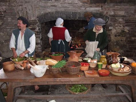 early cuisine 17 best images about early kitchens on cooking
