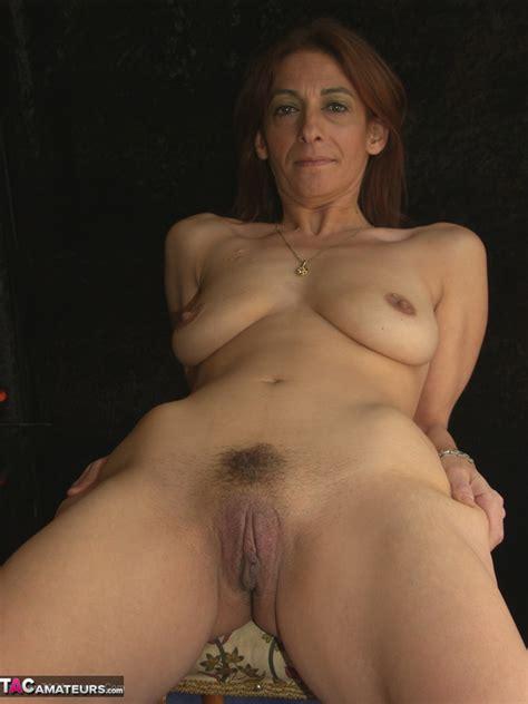 Jolanda Red Lust Free Pic 17