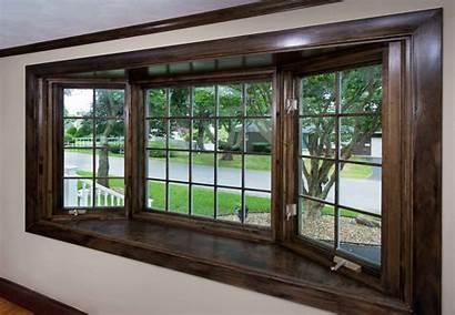 Window Bay Bow Windows Interior Vs Put