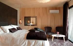 Maison Pop House : luxe bien loin d 39 ici ~ Melissatoandfro.com Idées de Décoration