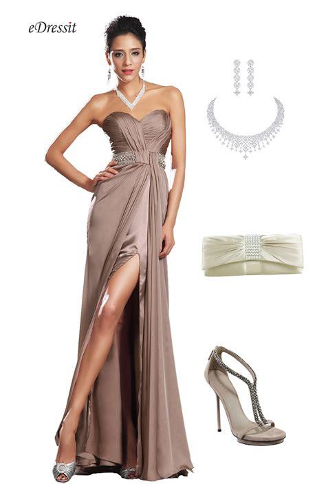 robe mariée chetre chic robe chic et robe chic de marque ambre mariage