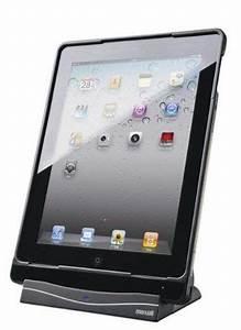 Samsung Galaxy S5 Kabellos Aufladen : tablet kabellos laden alle qi tablets im berblick ~ Markanthonyermac.com Haus und Dekorationen