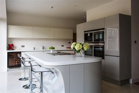 cost of kitchen cabinets uk annrants