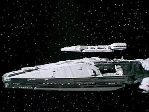 1347 best images about Battlestar Galactica on Pinterest ...