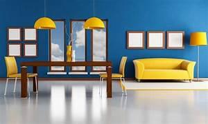 Was Passt Zu Gelb : farben die zu blau passen welche farben passen zu blau ~ Watch28wear.com Haus und Dekorationen
