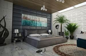 Acheter Un Lit : acheter un nouveau lit quelques conseils ~ Carolinahurricanesstore.com Idées de Décoration