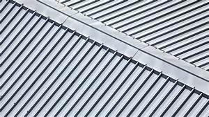 Kosten Für Dacheindeckung : stehfalz dachdeckerei m nchen jenewein spenglerei ~ Michelbontemps.com Haus und Dekorationen