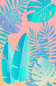 design patterns c best 25 tropical pattern ideas on tropical background tropical leaves and tropical