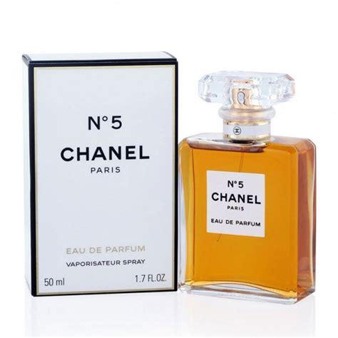chanel no 5 edp 35ml for https www perfumeuae