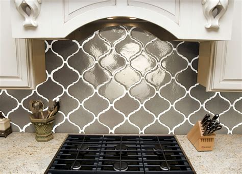 beveled arabesque tile beveled arabesque tile homesfeed