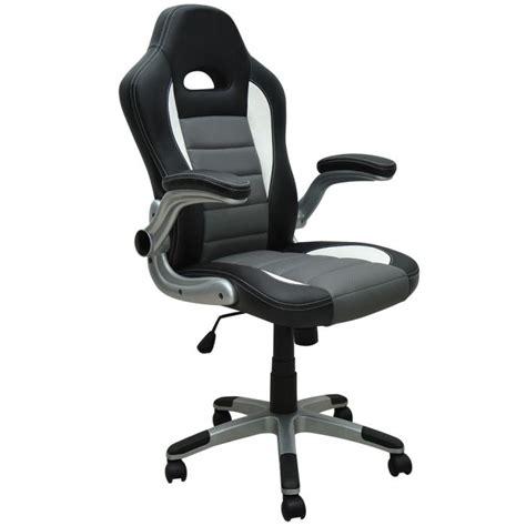 siege baquet confortable chaise de bureau baquet 28 images hamilton fauteuil de