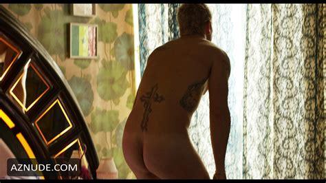 Suburra Blood On Rome Nude Scenes Aznude Men