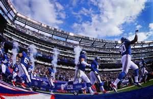 new york giants last season images