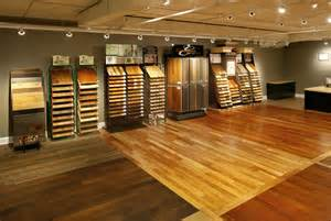 showroom eastern flooring inc prefinished wood floorings in minneapolis minnesota