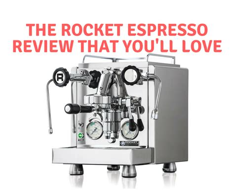 saeco intelia deluxe review espresso machines archives 2caffeinated