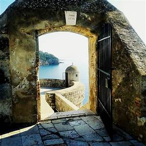 Here, U0026, 39, S, Why, You, Should, Visit, Dubrovnik, In, The, Winter