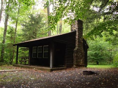 worlds end state park cabins cabin no 16 worlds end state park family cabin district