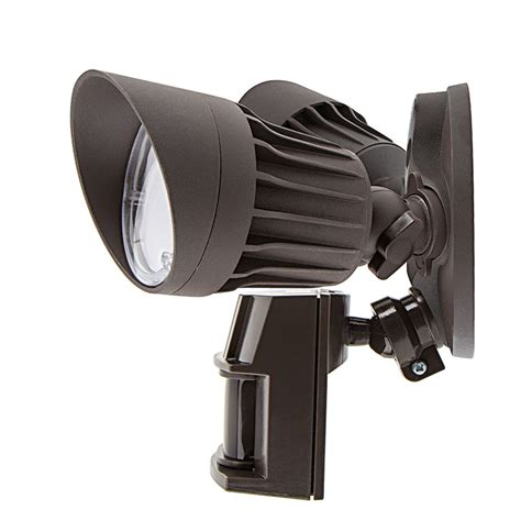 led motion light led motion sensor light 2 security light 20w
