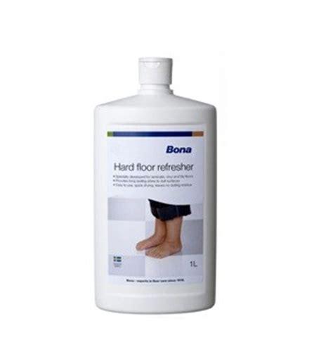 bona refresher for laminate floors floor refresher bona accessories best at flooring