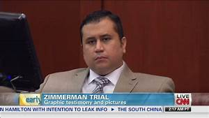 Graphic testimony and pictures in day two of trial of ...
