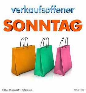 Verkaufsoffener Sonntag Würselen : verkaufsoffene sonntage bochum aktuelle veranstanstaltungen ruhrgebiet ~ Orissabook.com Haus und Dekorationen