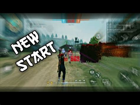 Change the american flag to represent a more peaceful and inclusive united states. Free fire : highlights #1 NEW NAME 🤪 فري فاير : اسم جديد و ...