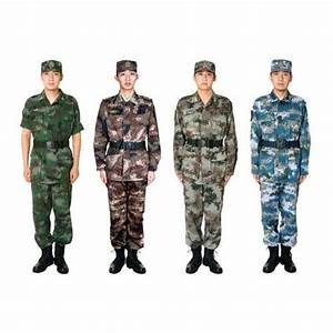 S Kumars Uniforms