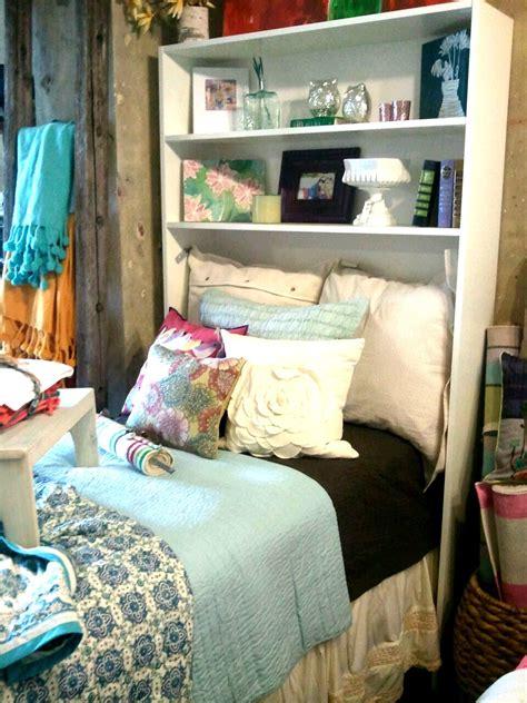 bed shelving bedroom ideas pinterest