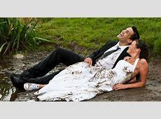 Cómo limpiar el vestido de novia trucos para el