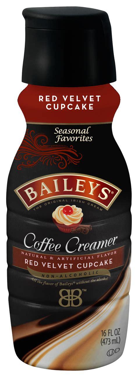 Halloween On Spooner Street Online by 16 Pumpkin Spice Baileys Recipe Urban Bakes Baileys