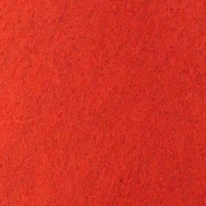 Roter Teppich Kaufen : roter teppich kaufen hot oxygen ~ Markanthonyermac.com Haus und Dekorationen