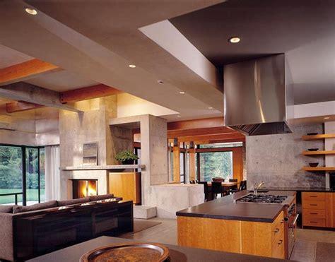 Modern Interior Home Design Ideas by Home Design Interior Northwest Contemporary House Design