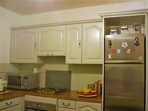 quelle peinture pour meuble cuisine maison design With quelle peinture pour repeindre des meubles de cuisine