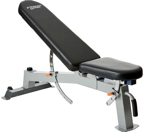 fitness gear pro utility bench best adjustable weight bench review for june 2018 best