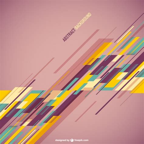Abstract Wallpaper Lines by Abstract Lines Wallpaper Vector Free