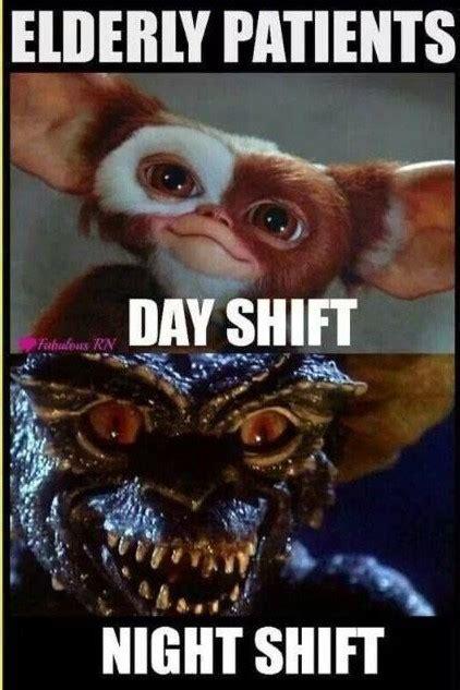 Night Shift Memes - night shift nurse quotes quotesgram