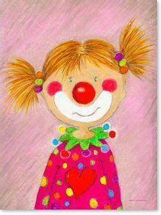 Leinwandbild Kinderzimmer Mädchen by Bilder Kinderzimmer Auf Leinwand Gedruckt F 252 R Jungen Und